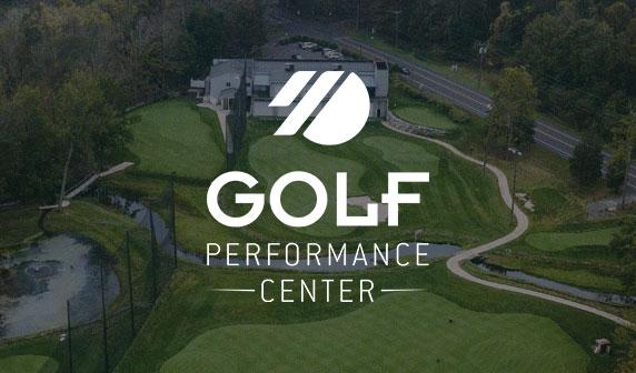Golf Performance Center