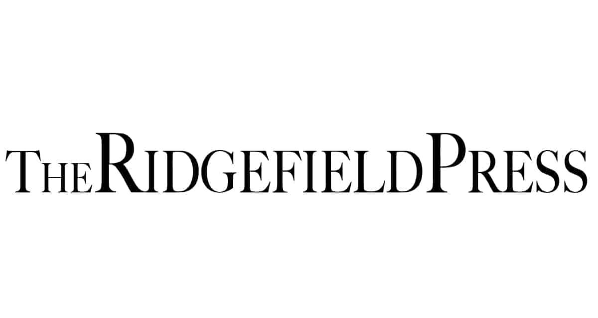 The Ridgefield Press Logo