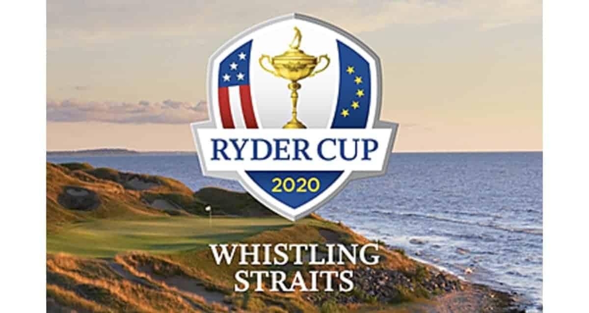 Ryder Cup Weekend